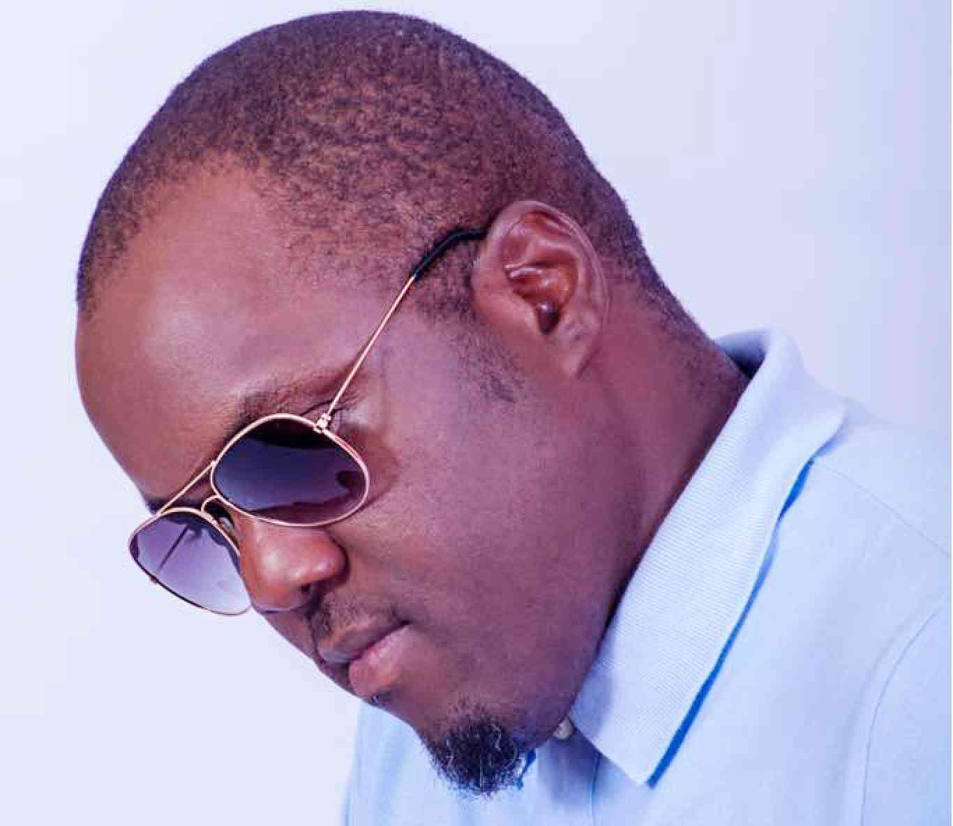 """K'Millian ft. DJ Cent x Bicko Bicko – """"Nsenda"""""""
