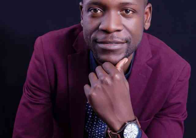 Zambian Music News Updates
