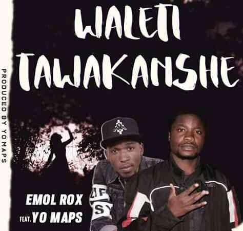 Latest Archives - Zambian Music Blog