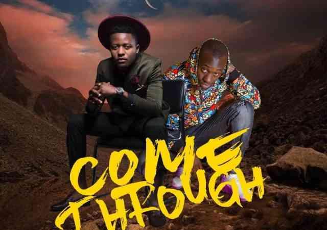 Gospel Archives - Zambian Music Blog