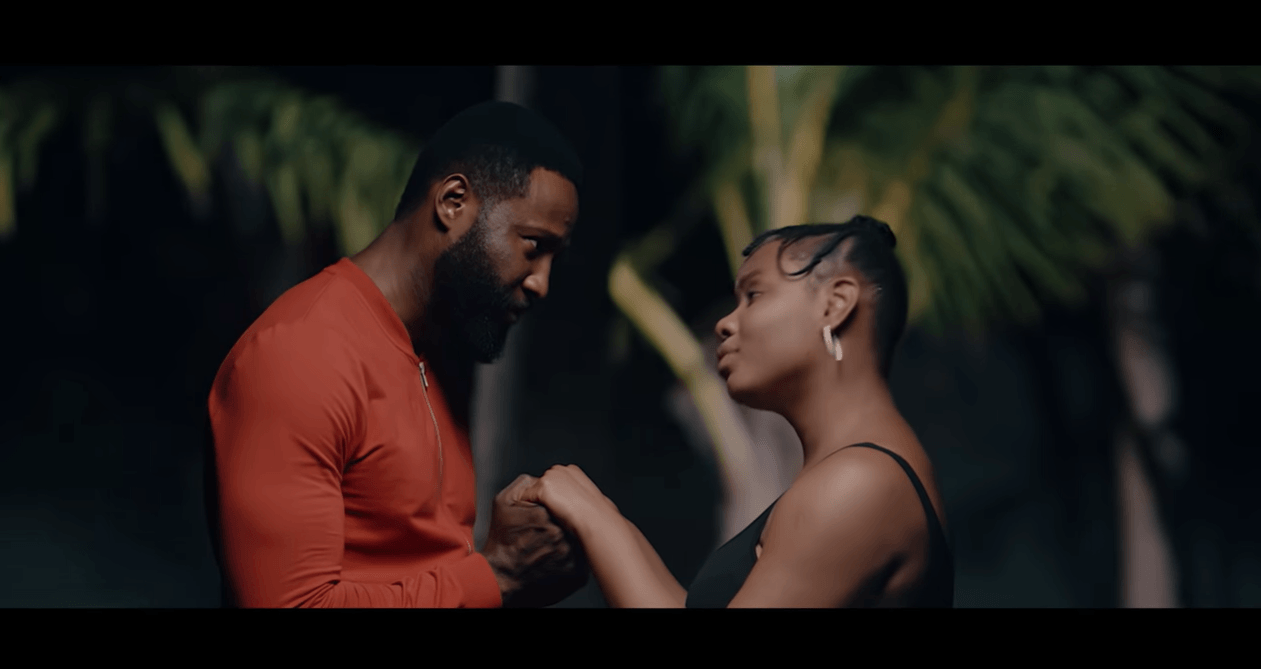 "VIDEO: Yemi Alade – ""Home (The Movie)"""