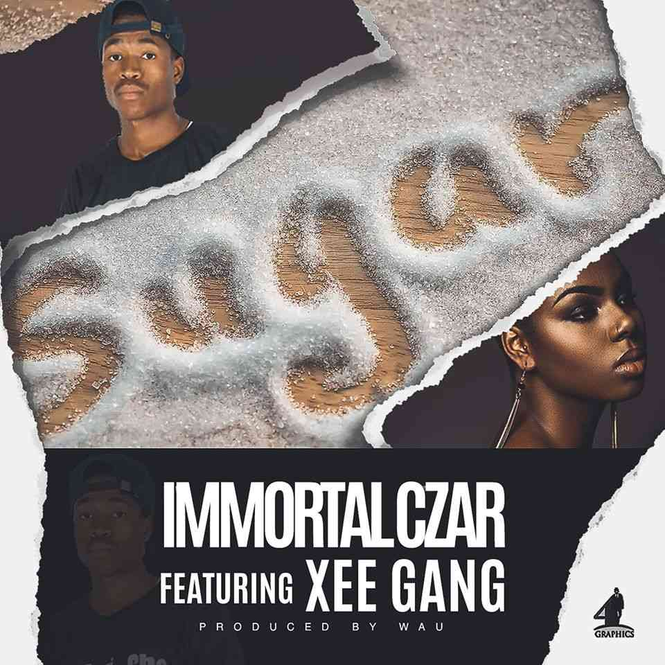 Zambian Music BlogImmortal Czar ft  Xee Gang -