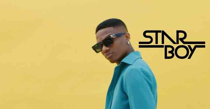 "VIDEO: Starboy ft. Wizkid & Blaq Jerzee – ""Blow"""