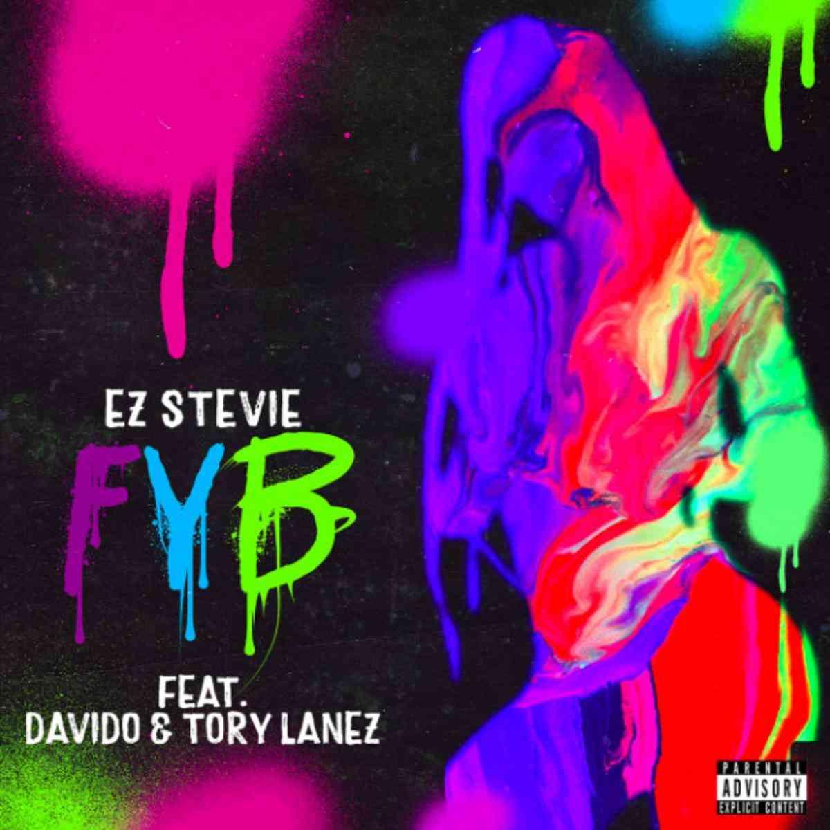 """VIDEO: EZ Stevie ft. Davido & Tory Lanez – """"Free Your Body"""""""