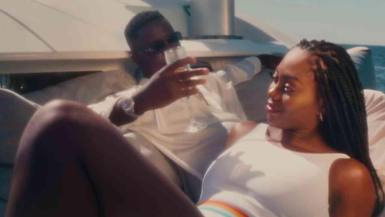 "VIDEO: Sarkodie ft. King Promise – ""Anadwo"""