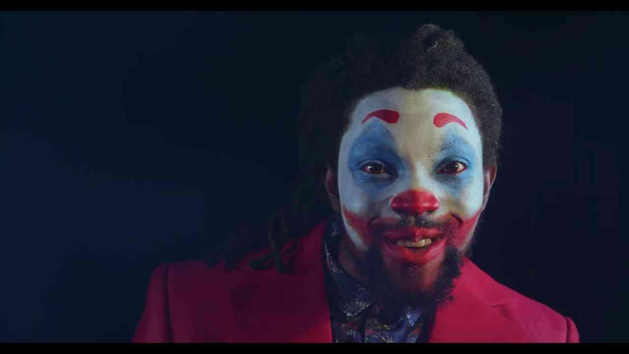 "VIDEO: Jay Rox ft. Tommy D & Bobby East – ""Pala Ba Nda"""