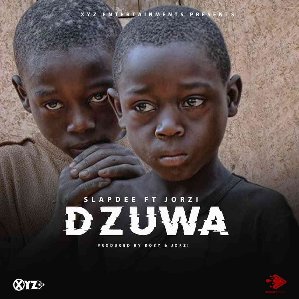 "VIDEO: Slap Dee x Jorzi – ""Dzuwa"""