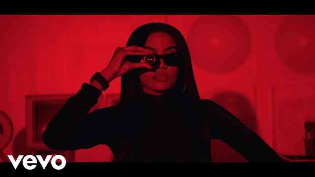 """VIDEO: Rouge ft. AKA – """"One By One"""""""