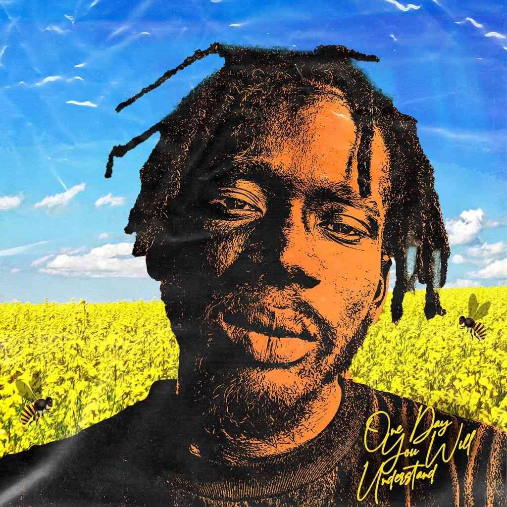 Mr Eazi & emPawa Africa – One Day You Will Understand 'EP'