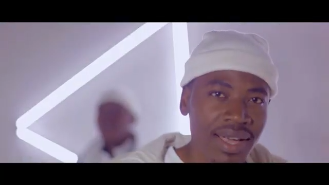 """VIDEO: Dreamtwinz ft. Chef 187 – """"Forever"""""""
