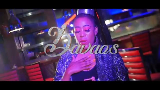 """VIDEO: Davaos – """"Tight"""""""