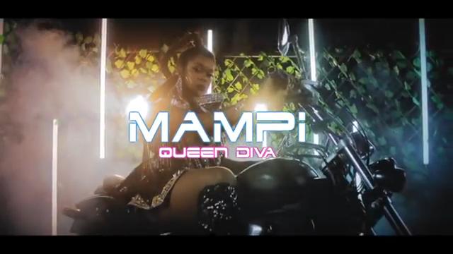 """VIDEO: Mampi ft. Bobby East – """"Ubepelefye"""""""