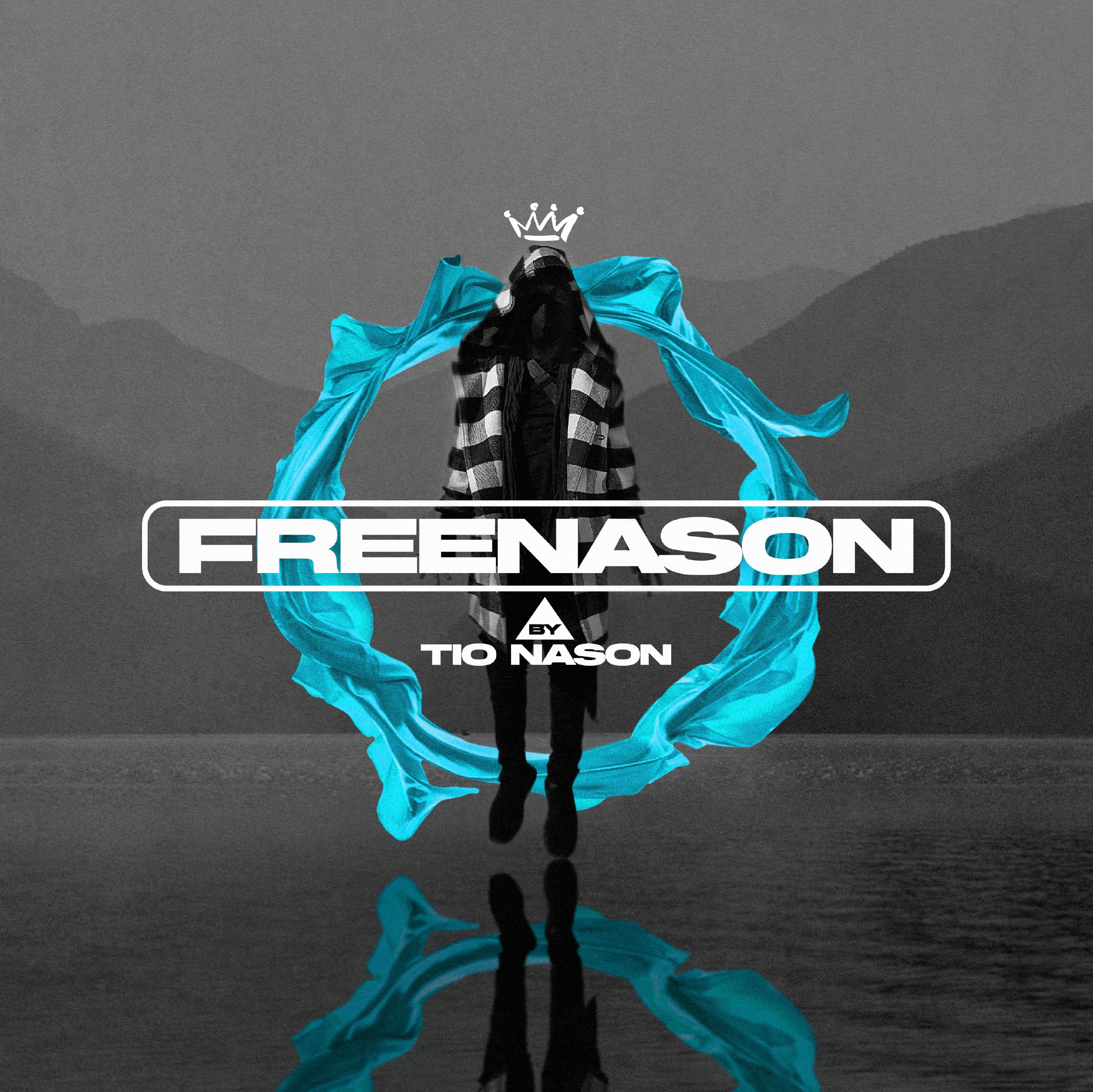 TIO NASON'S EP DEBUTS AT NUMBER ONE ON DEEZER CHARTS