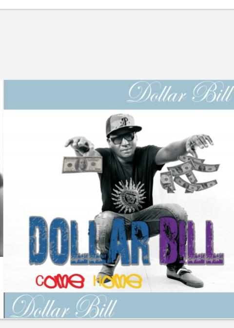 """Dollar Bill ft. Petersen Zagaze """"Fukunyuka"""""""