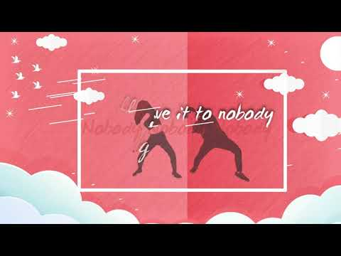"""VIDEO: Clive Rixx ft. Daev – """"Nobody"""""""