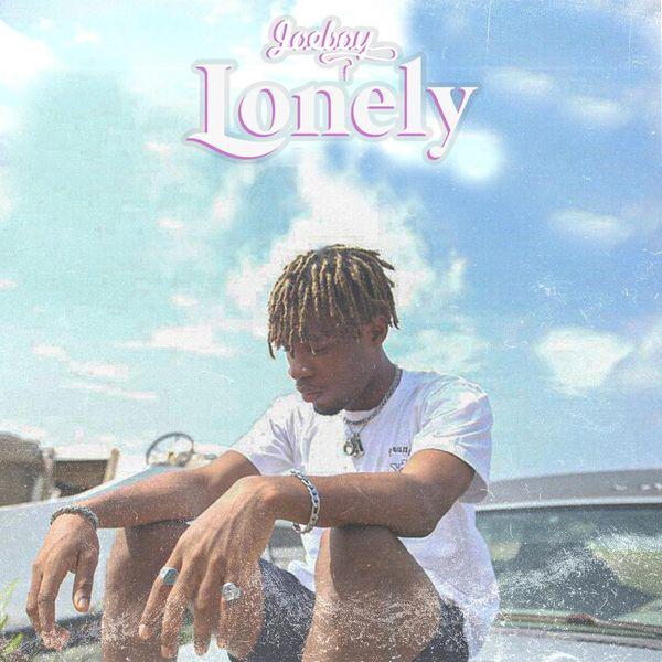 "Joeboy – ""Lonely"""
