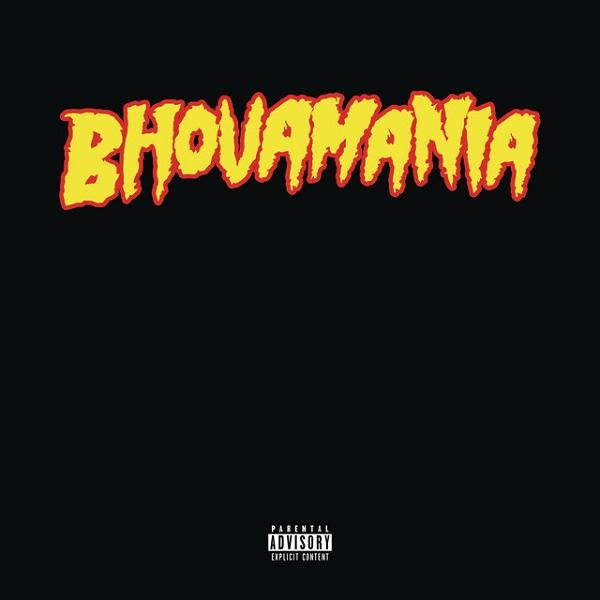 "ALBUM: AKA – ""Bhovamania"""