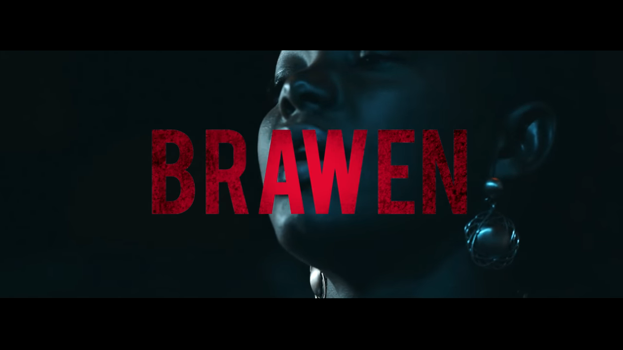"VIDEO: Brawen ft. SlapDee – ""Kuseni Seni"""