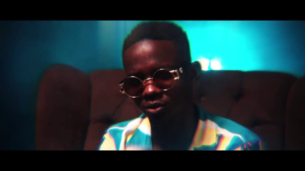 "VIDEO: Kenz & Beingz ft. Jay Rox – ""Location"""