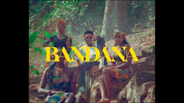 "VIDEO: T-Low – ""Bandana"""