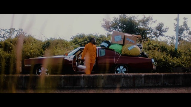 "VIDEO: Timaya – ""Chulo Bother Nobody"""