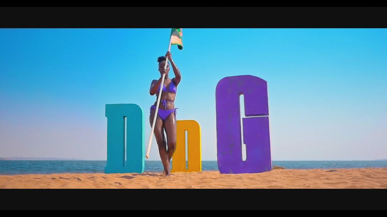"VIDEO: DDG ft. Tyce & Scott ""High Grade"""