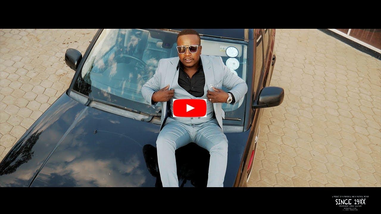 "VIDEO: Young Maipu ft. Daev – ""Bwangu Tacelwa"""