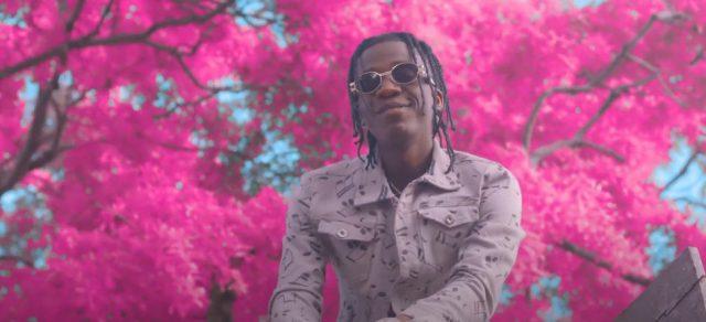 "VIDEO: Bow Chase & Mohsin Malik ft. Narjeh x Karris Wafikansa – ""Hmm"""