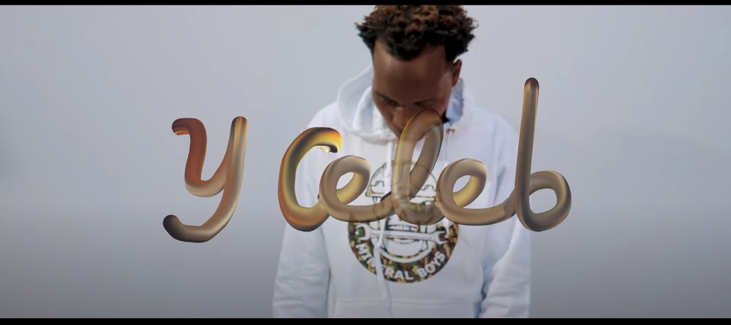 "VIDEO: Y Celeb ft. Daev – ""Julia"""