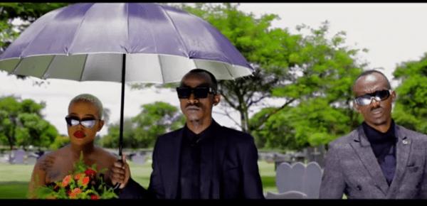 "VIDEO: Macky2 ft. Yo Maps – ""Alabalansa"""
