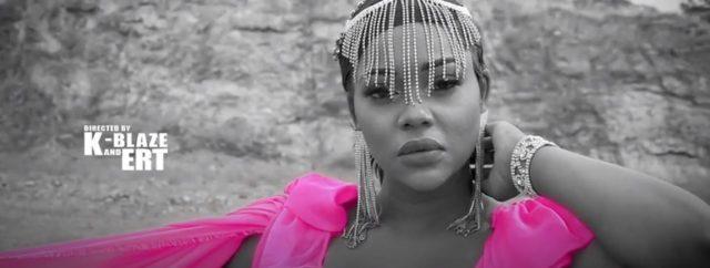 "VIDEO: Cleo IceQueen ft. Tio Nason – ""Dreamers"""