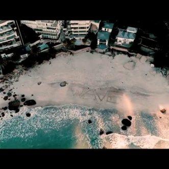 """VIDEO: eMtee – """"Wave"""""""