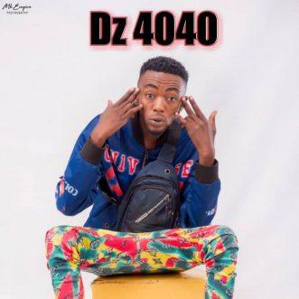 """Dz 4040 – """"Ma Dolla Che"""""""