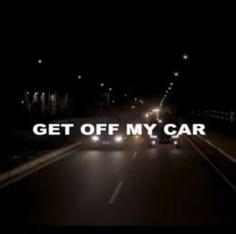 "VIDEO: Y Celeb ft. Snox , Starjon & Chanda Na Kay – ""Get Off My Car"""