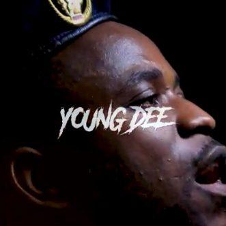 "VIDEO: Young Dee – ""Nkonkonko"""
