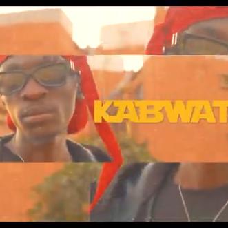 """VIDEO: Kunkeyani Tha Jedi ft. Dark Knight – """"Kabwata"""""""