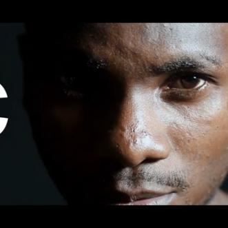 "VIDEO: Umusepela Crown – ""T.V (Ubunkolanya)"""